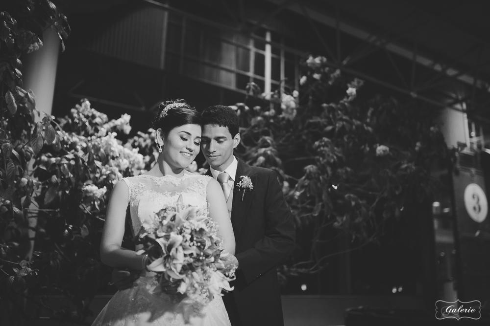 casamento-belem-galerie-fotografia-85.jpg
