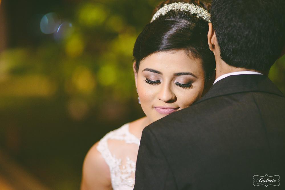 casamento-belem-galerie-fotografia-86.jpg