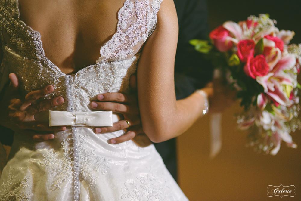 casamento-belem-galerie-fotografia-88.jpg