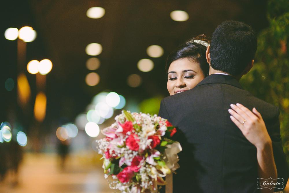 casamento-belem-galerie-fotografia-87.jpg