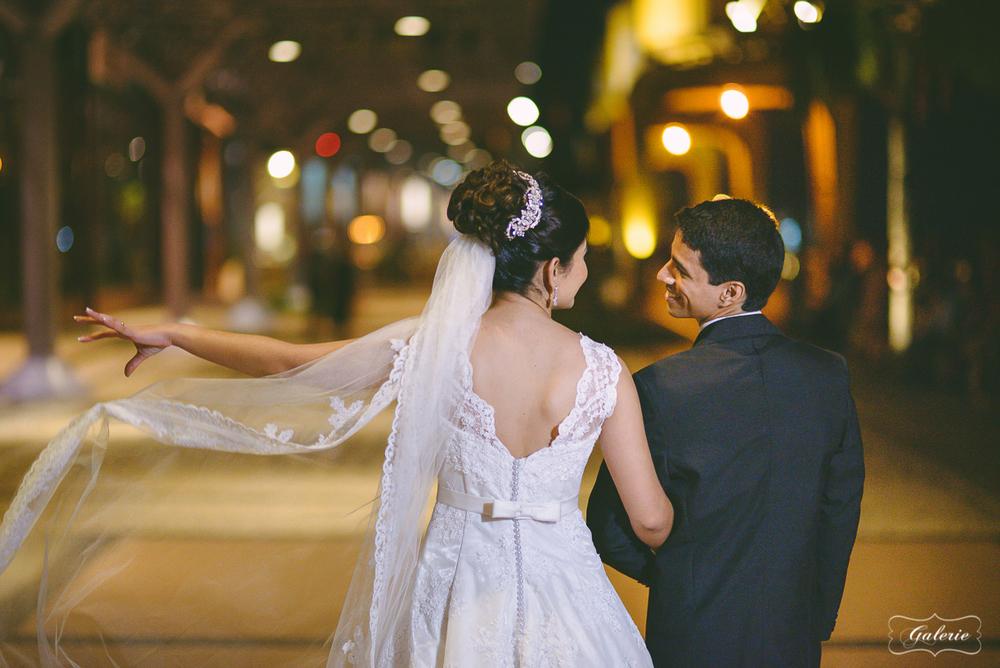 casamento-belem-galerie-fotografia-89.jpg