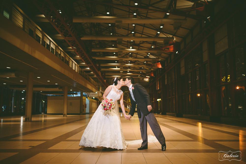 casamento-belem-galerie-fotografia-90.jpg