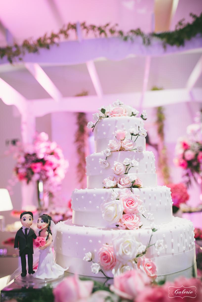 casamento-belem-galerie-fotografia-93.jpg