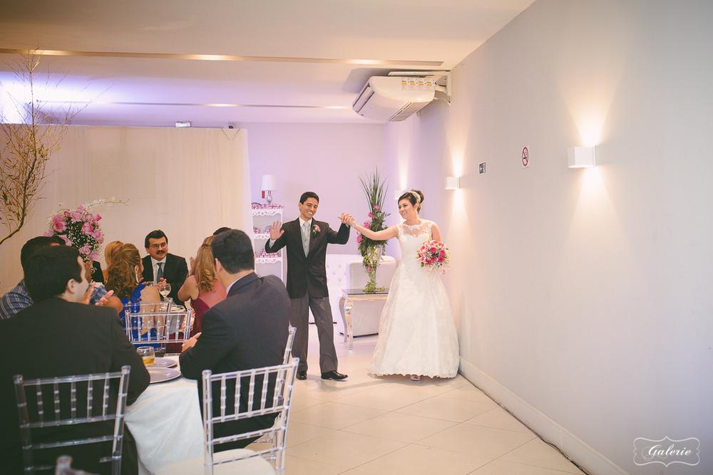 casamento-belem-galerie-fotografia-94.jpg