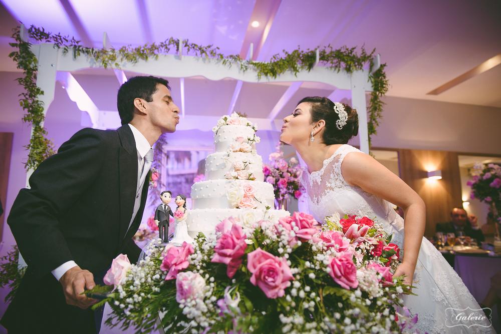 casamento-belem-galerie-fotografia-96.jpg