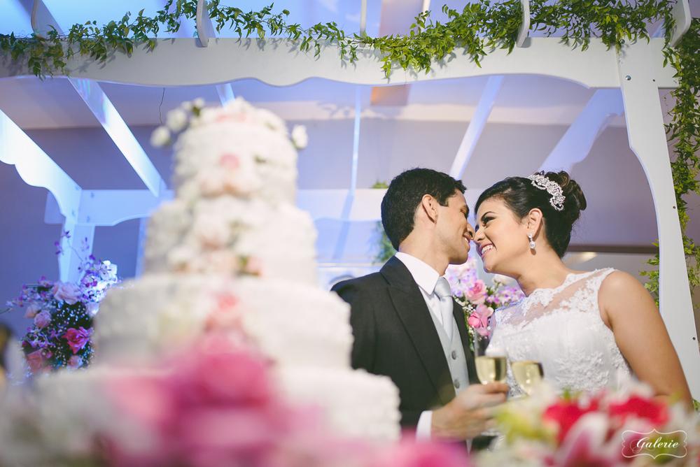 casamento-belem-galerie-fotografia-98.jpg