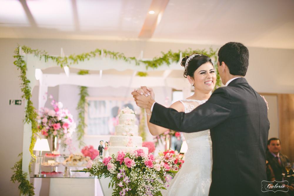 casamento-belem-galerie-fotografia-101.jpg