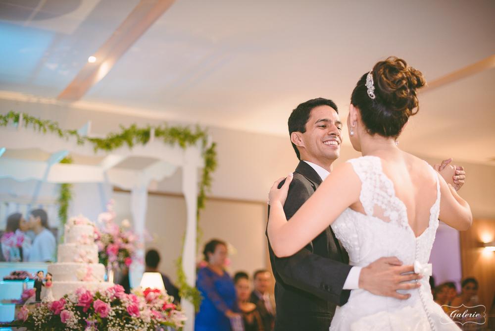 casamento-belem-galerie-fotografia-100.jpg
