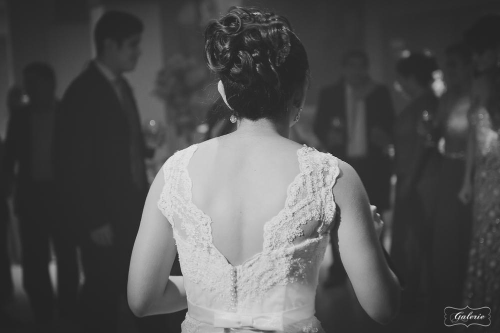 casamento-belem-galerie-fotografia-102.jpg