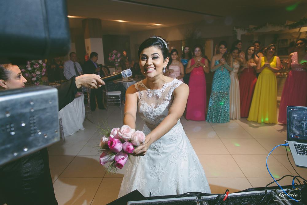 casamento-belem-galerie-fotografia-103.jpg