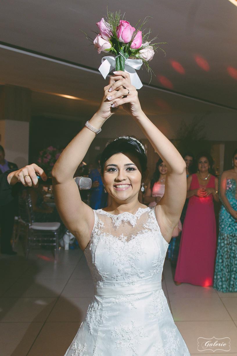 casamento-belem-galerie-fotografia-106.jpg