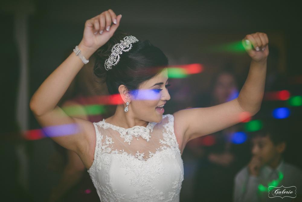casamento-belem-galerie-fotografia-108.jpg
