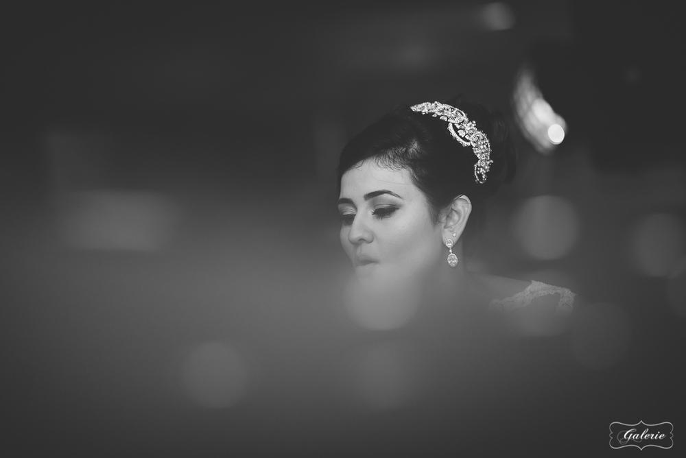 casamento-belem-galerie-fotografia-110.jpg
