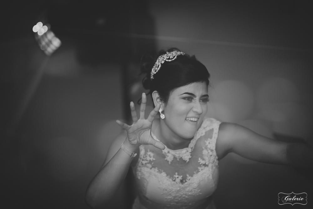 casamento-belem-galerie-fotografia-111.jpg