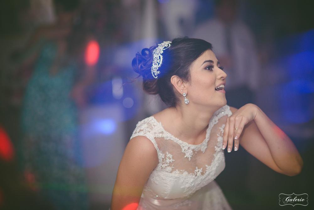 casamento-belem-galerie-fotografia-109.jpg