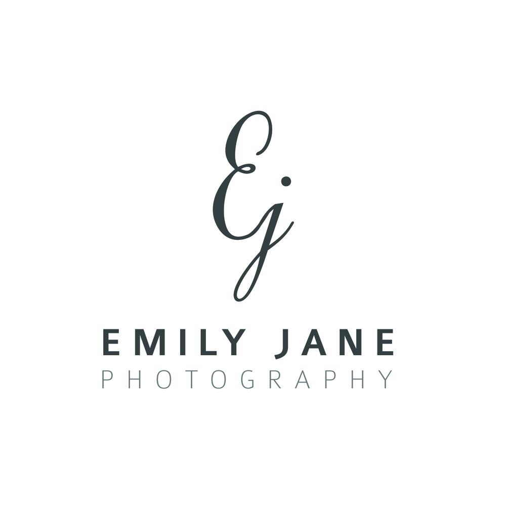 emily-jane-logo-3-logo.jpg