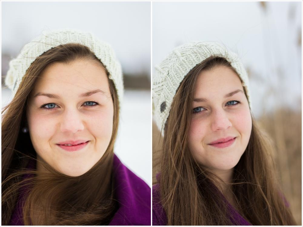 IMG_4093_Fotor_Collage1.jpg