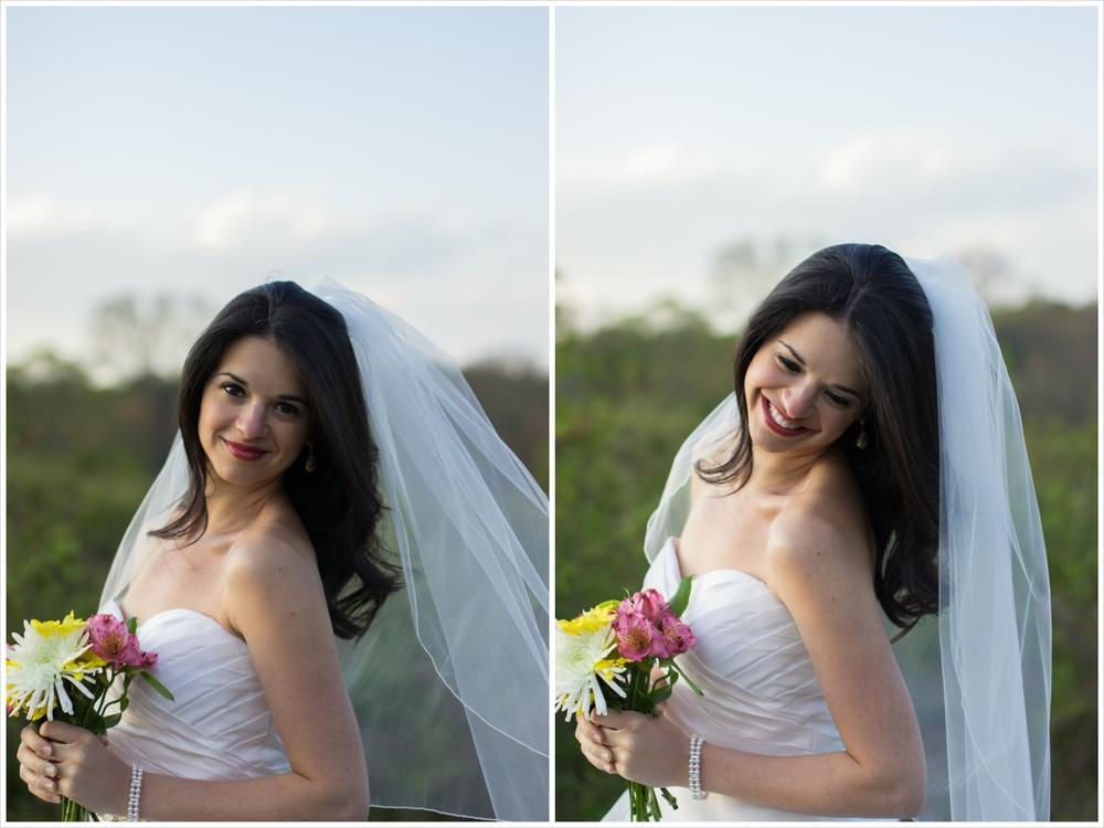 RebeccaBridal-5063_Fotor_Collage2.jpg