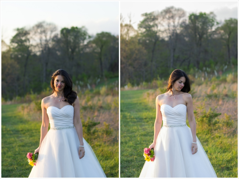 RebeccaBridal-5063_Fotor_Collage3.jpg