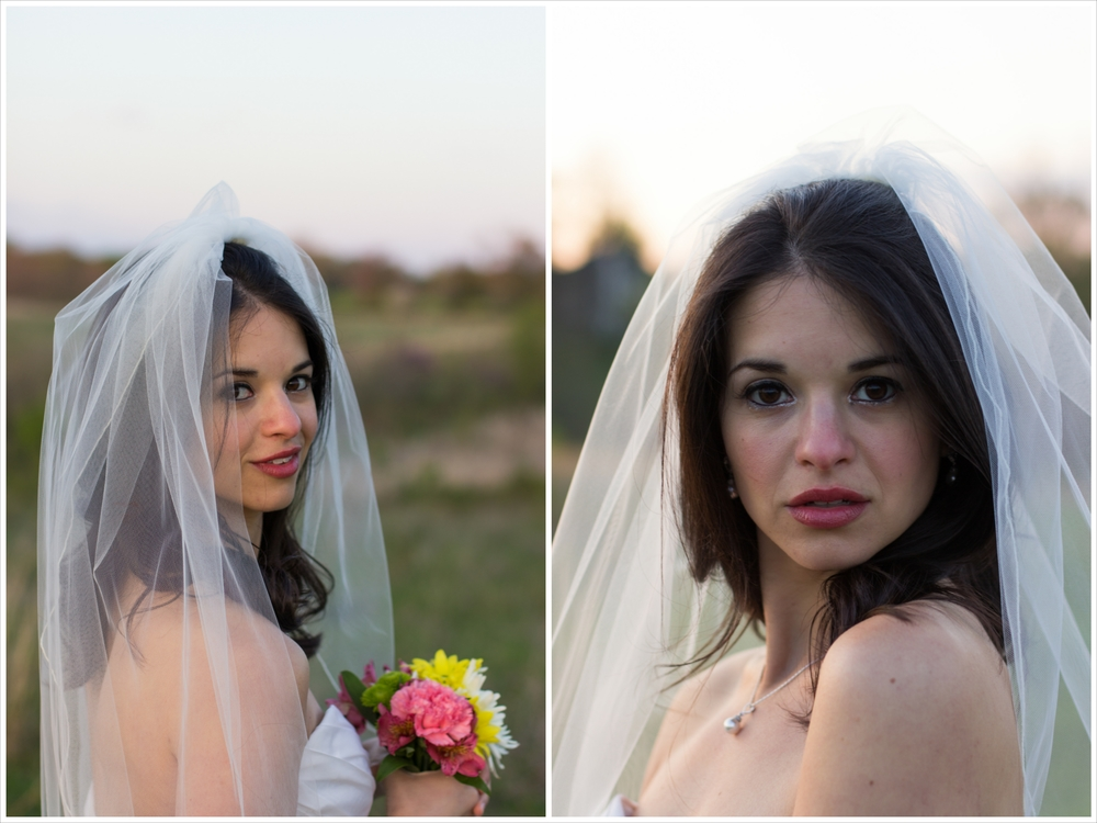 RebeccaBridal-5340_Fotor_Collage6.jpg
