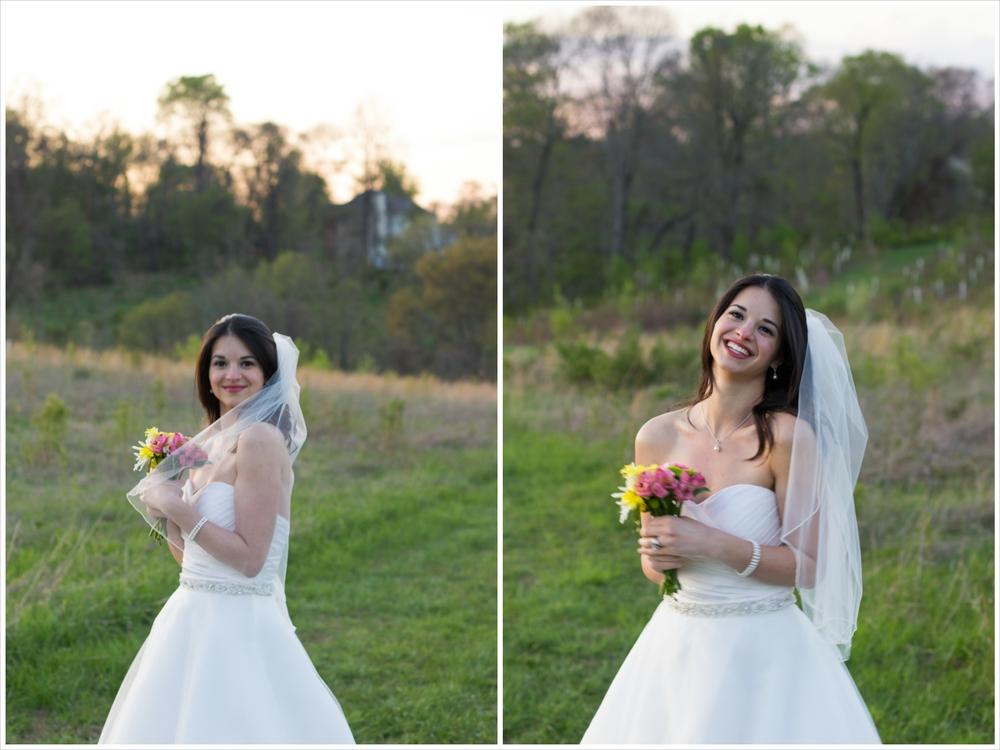 RebeccaBridal-5383_Fotor_Collage5.jpg