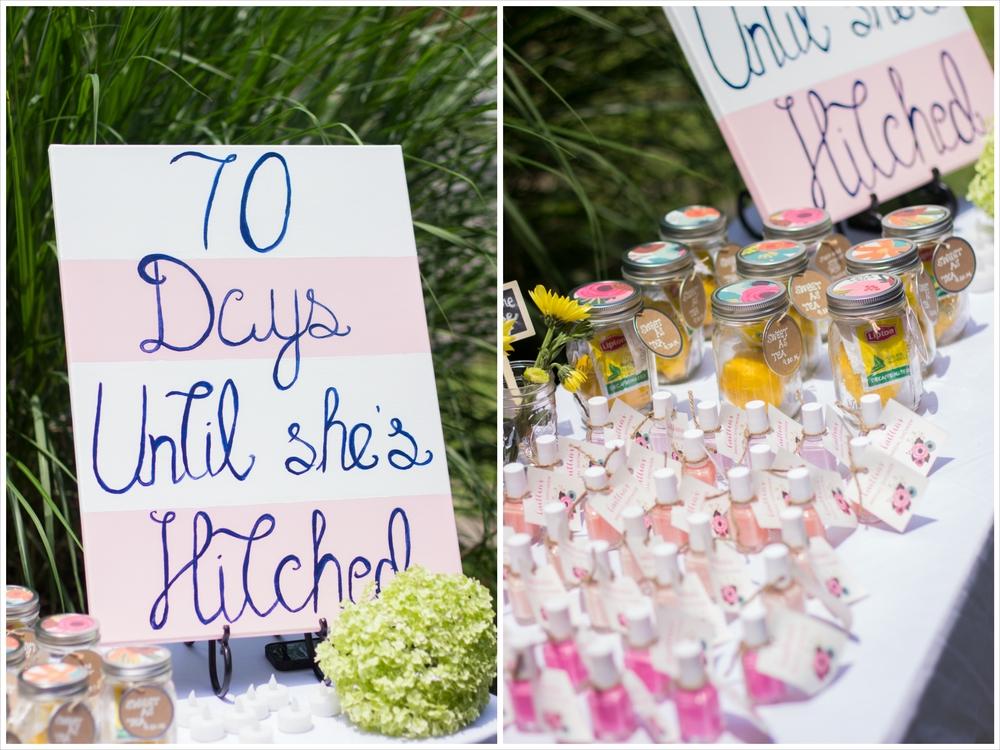 Bridal Shower-6673_Fotor_Collage.jpg