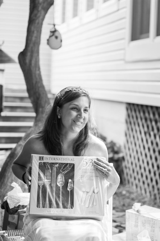 Bridal Shower-6715-2.jpg