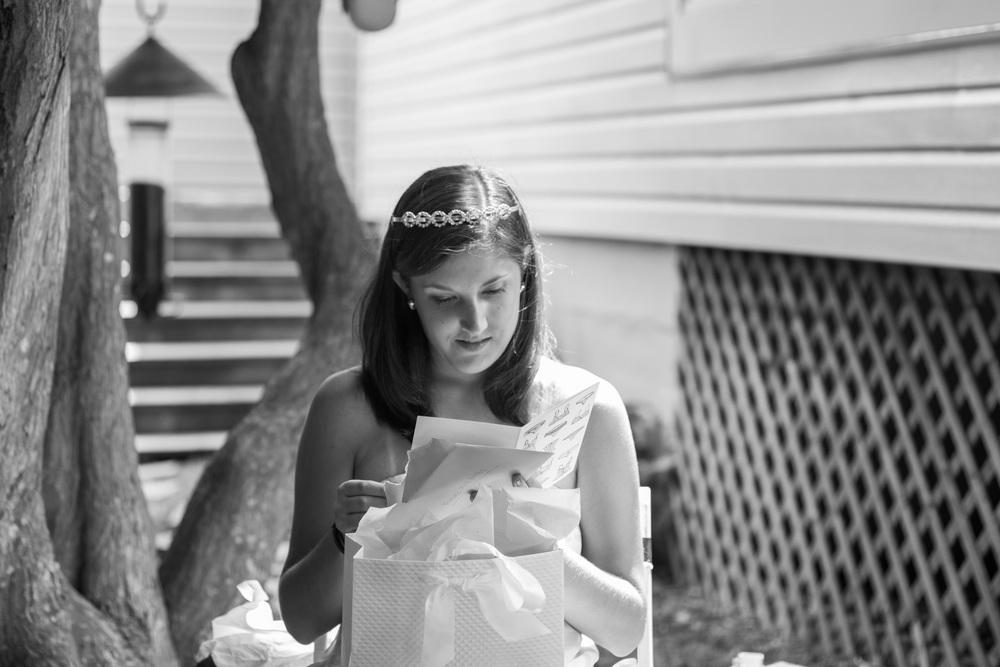 Bridal Shower-6719-2.jpg