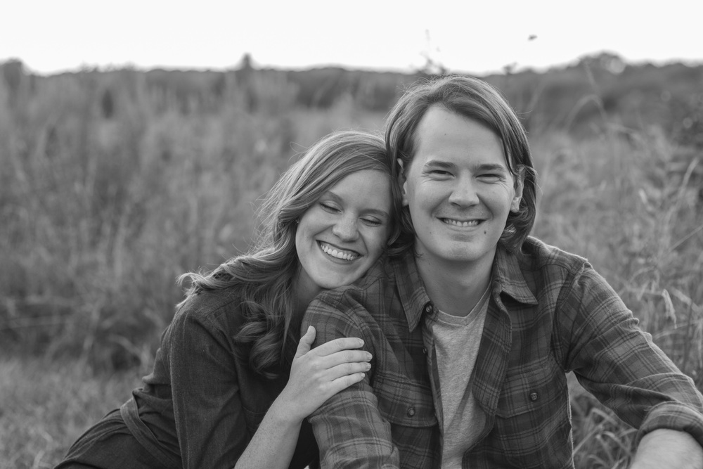Rebecca&Daniel-7137-2.jpg