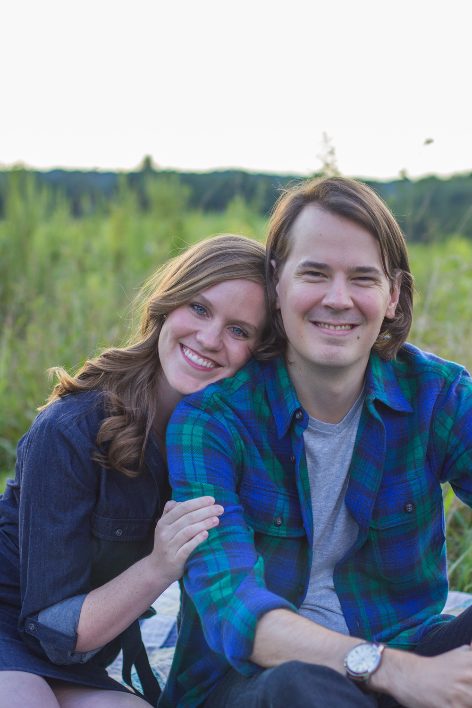Rebecca&Daniel-7135.jpg
