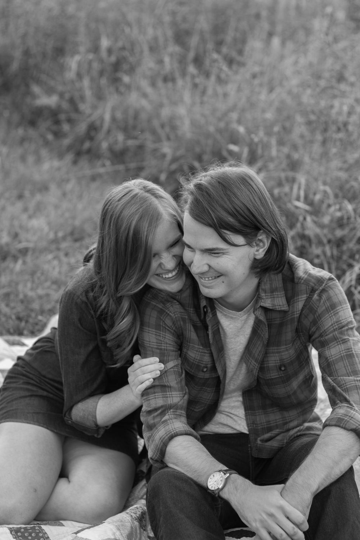 Rebecca&Daniel-7143-2.jpg