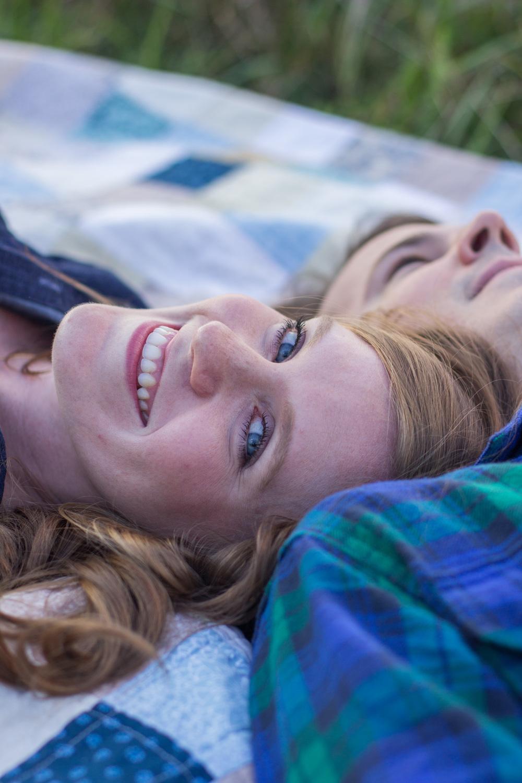 Rebecca&Daniel-7153.jpg