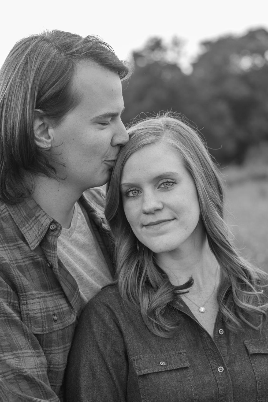 Rebecca&Daniel-7208-2.jpg