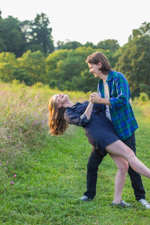 Rebecca&Daniel-7233.jpg