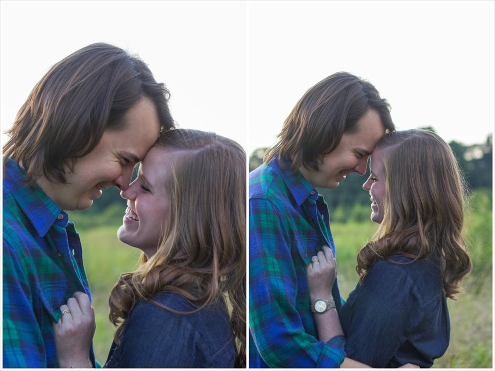 Rebecca&Daniel-7307_Fotor_Collage.jpg