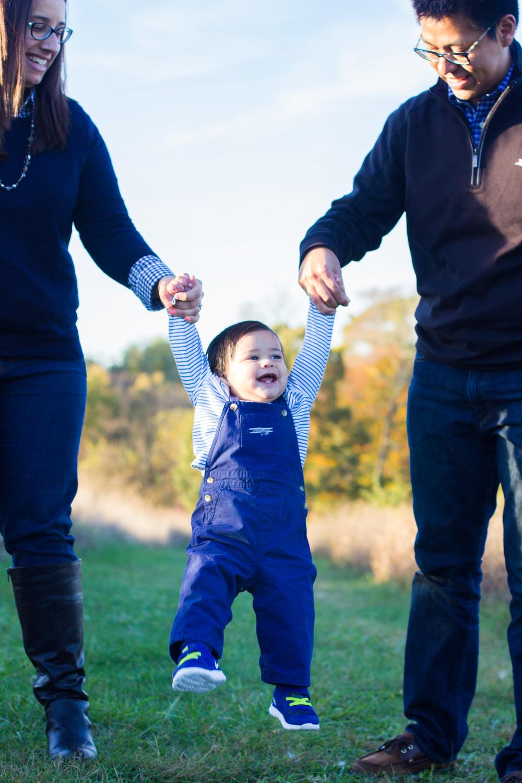 Alvarez Family-7672.jpg