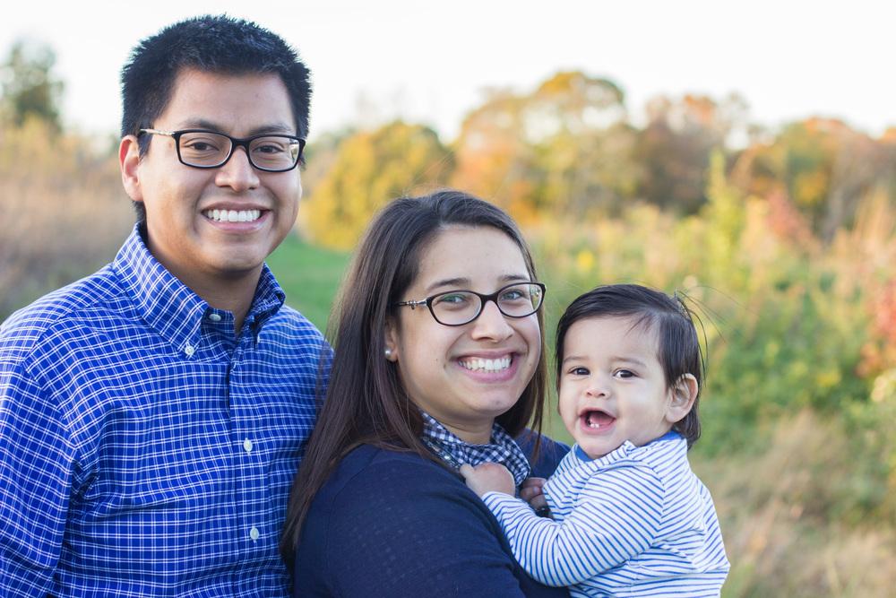 Alvarez Family-7753.jpg
