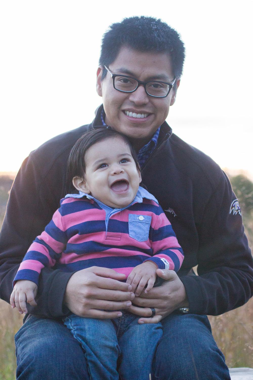 Alvarez Family-8029.jpg