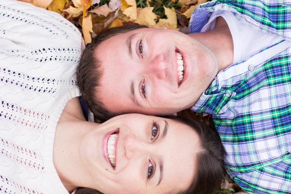Nat&Josh-9063.jpg