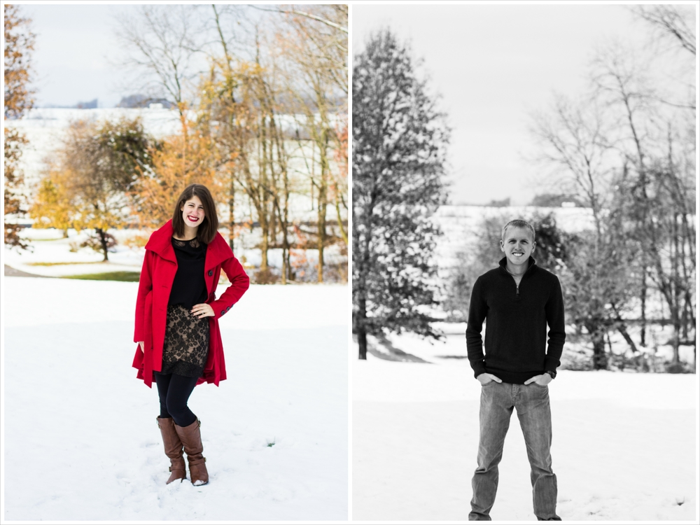 Thanksgiving-9322-2_Fotor_Collage.jpg