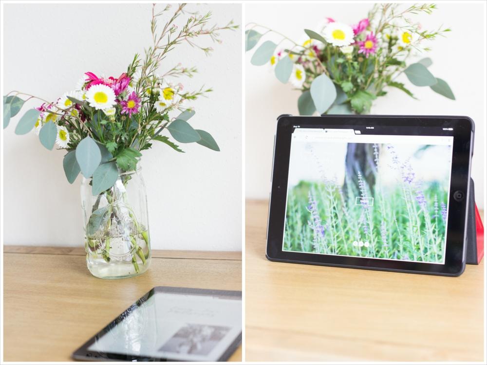 Desk-0002_Fotor_Collage2.jpg