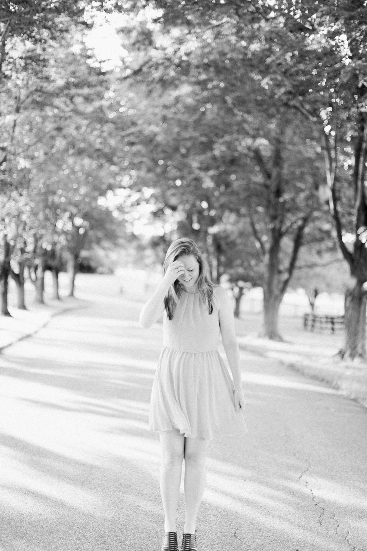 emilyjanephoto-87.jpg