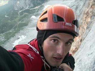 900px-1-Alessandro-Bau-da-Zandonella.jpg