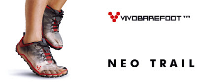 VIVOBAREFOOT-Neo-trail3.jpg