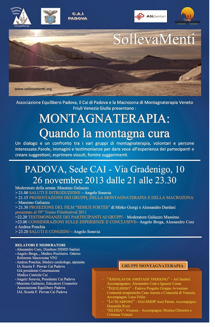 loc+Padova+2.JPG