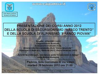 Locandina+presentazione+corsi+v1.jpg