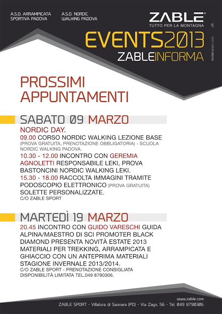 Locandina+Calendario+2013+A4+2+eventi+no+abb.jpg