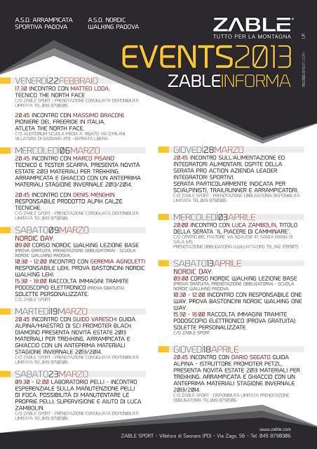 Locandina+Calendario+2013+1200px.jpg