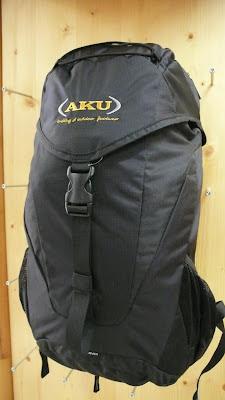 AKU+2.JPG