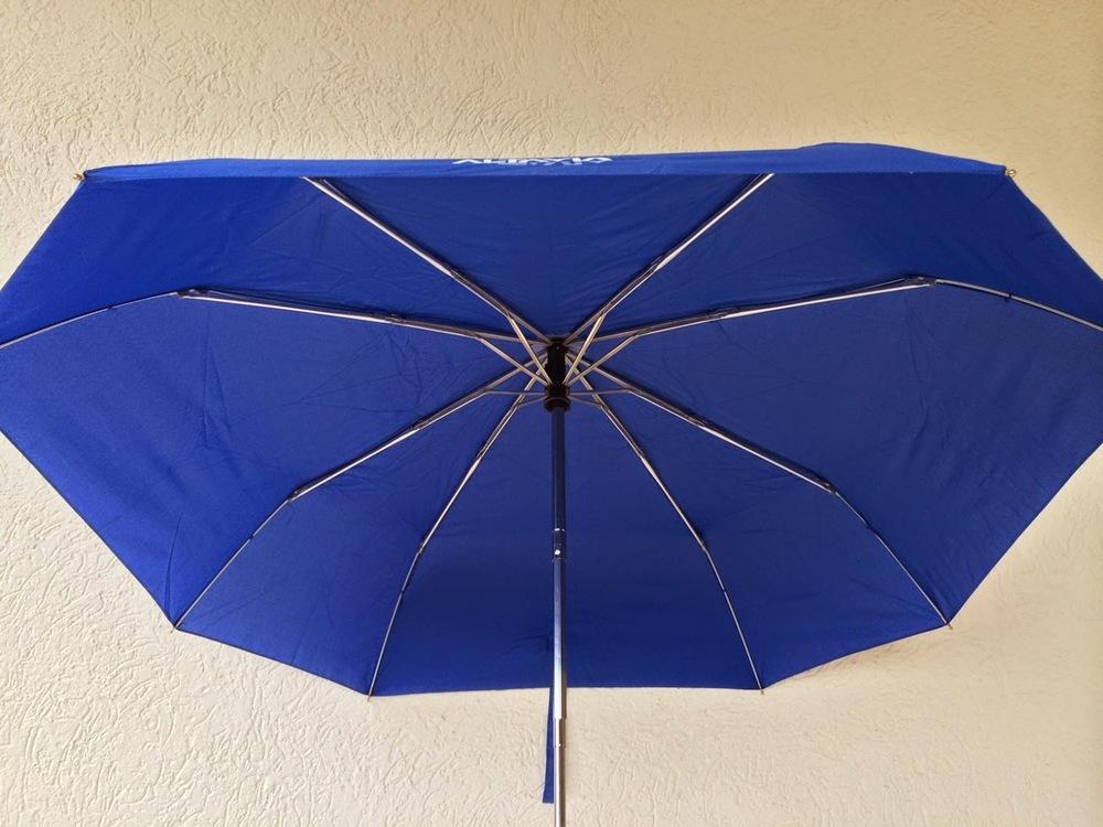 ombrello+2.JPG